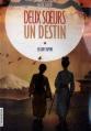 Couverture Les filles du samouraï / Deux soeurs un destin, tome 2 : Le guet-apens Editions Flammarion (Jeunesse) 2015
