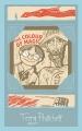 Couverture Les Annales du Disque-Monde, tome 01 : La Huitième Couleur Editions Collector's Library 2014