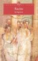 Couverture Iphigénie Editions Le Livre de Poche (Théâtre de poche) 2003