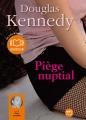 Couverture Cul-de-sac / Piège nuptial Editions Audiolib 2009