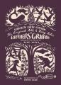 Couverture Contes  Editions Princeton university press 2014