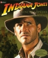 Couverture Indiana Jones : L'encyclopédie absolue Editions Nathan 2008