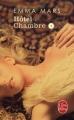 Couverture Hôtel, tome 1 : Chambre 1 Editions Le Livre de Poche 2015