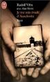 Couverture Je me suis évadé d'Auschwitz Editions J'ai Lu (Récit) 2005
