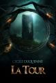 Couverture La tour Editions Autoédité 2015