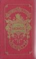 Couverture Les vacances Editions Hachette (Bibliothèque rose illustrée) 1929