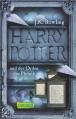 Couverture Harry Potter, tome 5 : Harry Potter et l'ordre du phénix Editions Carlsen (DE) 2013
