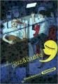 Couverture Les Vacances de Jésus & Bouddha, tome 09 Editions Kurokawa 2015