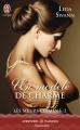 Couverture Les soeurs Clemens, tome 2 : Un modèle de charme Editions J'ai Lu (Aventures & Passions) 2015