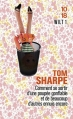 Couverture Wilt, tome 1 : Comment se sortir d'une poupée gonflable et de beaucoup d'autres ennuis encore Editions 10/18 2013