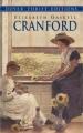 Couverture Cranford / Les dames de Cranford Editions Dover Thrift 2003
