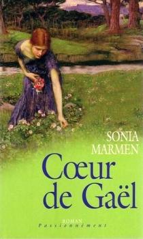 Couverture La Vallée des larmes, tome 1 / Coeur de Gaël