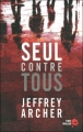 Couverture Seul contre tous Editions First (Thriller) 2009