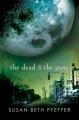 Couverture Chroniques de la fin du monde, tome 2 : L'exil Editions Graphia 2010