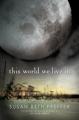 Couverture Chroniques de la fin du monde, tome 3 : Les Survivants Editions Graphia 2010