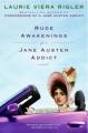 Couverture Tribulations d'une fan de Jane Austen Editions Penguin books 2010