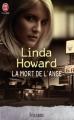 Couverture La mort de l'ange Editions J'ai Lu (Pour elle - Frissons) 2010