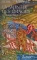 Couverture La Roue du Temps, tome 07 : La Montée des orages Editions France Loisirs (Fantasy) 2007