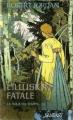 Couverture La Roue du Temps, tome 12 : L'Illusion fatale Editions France Loisirs (Fantasy) 2007