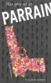 Couverture Mon père est un parrain, tome 1 Editions Gallimard  (Jeunesse) 2005