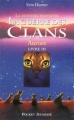 Couverture La guerre des clans, cycle 2 : La dernière prophétie, tome 3 : Aurore Editions Pocket (Jeunesse) 2009