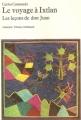 Couverture Le voyage à Ixtlan : Les leçons de don Juan Editions Gallimard  (Témoins) 1974