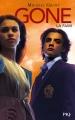 Couverture Gone, tome 2 : La faim Editions Pocket (Jeunesse) 2010