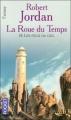 Couverture La Roue du Temps, tome 10 : Les Feux du ciel Editions Pocket (Fantasy) 2005