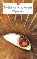 Couverture L'apparition Editions Le Livre de Poche 2006