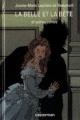 Couverture La Belle et la Bête et autres contes Editions Casterman 1995