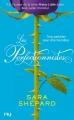 Couverture Les perfectionnistes, tome 1 Editions Pocket (Jeunesse) 2015