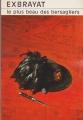Couverture Le plus beau des bersagliers Editions Librairie des  Champs-Elysées  (Le club des masques) 1983
