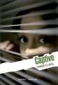 Couverture Captive Editions Rageot (Thriller) 2015