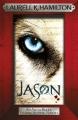 Couverture Anita Blake, tome 23 : Jason Editions Headline 2014