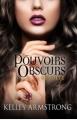 Couverture Pouvoirs obscurs, tome 6 : Révolté Editions Castelmore 2015