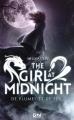 Couverture The girl at midnight, tome 1 : De plumes et de feu Editions 12-21 2015