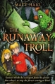 Couverture The Runaway Troll Editions Corgi (Childrens) 2010