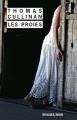 Couverture Les proies Editions Rivages (Noir) 2014