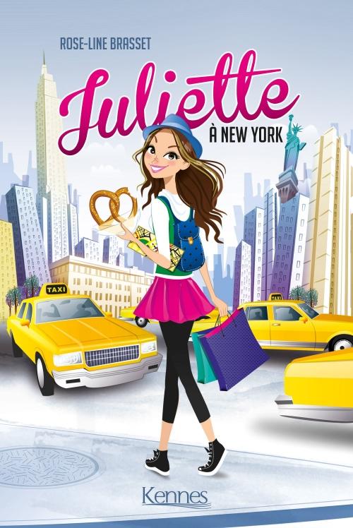 Juliette Restaurant New York