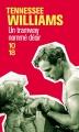 Couverture Un tramway nommé Désir Editions 10/18 (Littérature étrangère) 2003