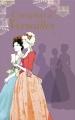 Couverture Complot à Versailles, tome 1 Editions France Loisirs 2013