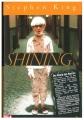 Couverture Shining / L'enfant lumière Editions Bild am Sonntag 2004