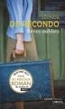 Couverture Rêves oubliés Editions Points (Grands romans) 2012