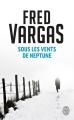 Couverture Sous les vents de Neptune Editions J'ai Lu (Policier) 2008
