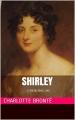 Couverture Shirley Editions JM 2014