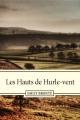 Couverture Les Hauts de Hurle-Vent / Les Hauts de Hurlevent / Hurlevent / Hurlevent des morts / Hurlemont Editions Ebooks libres et gratuits 2011