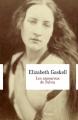 Couverture Les amoureux de Sylvia Editions Fayard 2012