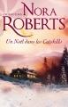 Couverture Un Noël dans les Catskills Editions Harlequin (FR) (Nora Roberts) 2011