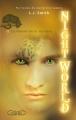 Couverture Night world, tome 09 : La flamme de la sorcière Editions Michel Lafon 2012