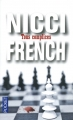 Couverture Tous complices Editions Pocket (Thriller) 2012